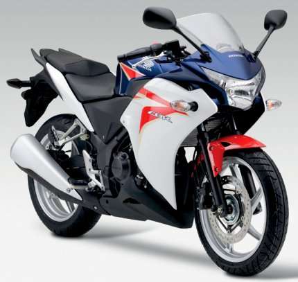 Honda Cbr 250r Price Cbr 250r India Review Mileage