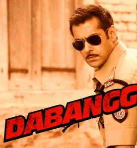 Dabangg 2| Dabangg Part 2| Dabangg movie part 2, Salman in ... Dabangg