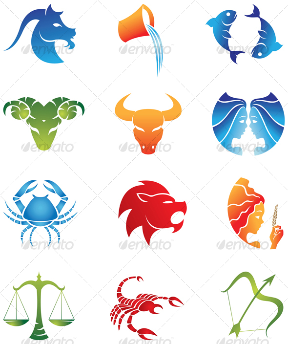 Daily Horoscope | Free Astrology Predictions |Free Daily Horoscope