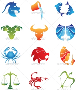 Daily Horoscope | Free Astrology Predictions |Free Daily Horoscope |Horoscopes for Today | Daily Horoscopes Free | Free Horoscopes |Horoscope Daily