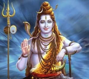 Maha Shivratri   Shivratri   Lord Shiva Images  Mahashivratri 2011