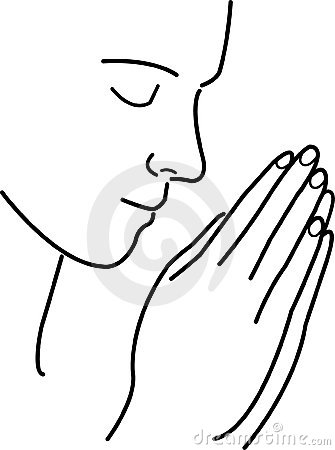 Prayer Importance Of Prayer Power Of Prayer Daily Prayers also Design Kitchen Cabi  Layout additionally ukindia   zalph as well 71b together with Blog Post. on divine home design