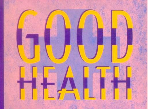 Tips for Good Health| Good Health | Good Health Tips| Long Life