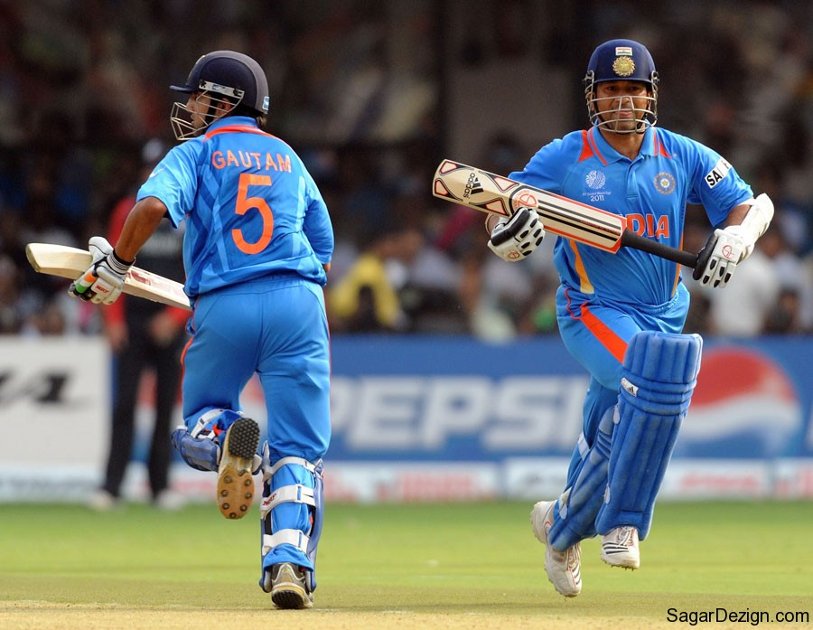 world cup 2011 final photos hd. World Cup 2011 Final: India Vs