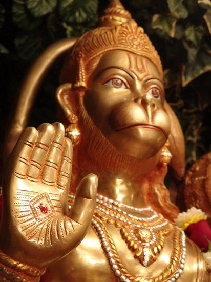 hindu-god-hanuman.jpg