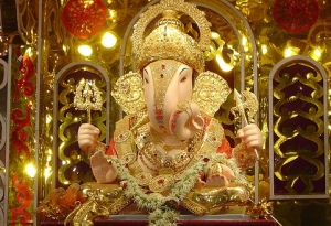 Ganesh Chaturthi 2011 | Ganesh Chaturti | Ganesh Chaturthi Puja | Ganesha Chaturthi