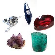 Gemstones | Gem Stones | Gemstones for Success | Lucky stones