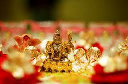 Akshay Tritiya 2014: Auspicious Day to Buy Gold