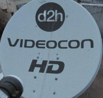 Dth Service Providers Images Social Web Arena